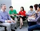 Học tiếng Anh giao tiếp cấp tốc hiệu quả để đi làm