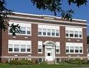 Học Trung học tại Mỹ