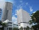 Indochina Land nhận 4 giải thưởng bất động sản quốc tế năm 2013