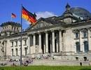 Học viện Freshman - CHLB Đức tiếp tục tuyển sinh năm học 2013