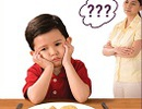 Tư vấn trực tuyến trẻ biếng ăn & kém hấp thu dinh dưỡng