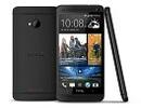 Chỉ với 6.4 triệu là đã có thể sở hữu siêu phẩm HTC One tại FPT Shop