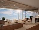 Fusion Suites Da Nang Beach đảm bảo không tổn thất từ Chương trình cho thuê trong vòng 3 năm