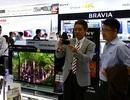 Khám phá bộ đôi tivi Sony Bravia W700B, W800B tại Pico