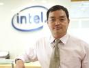 Trò chuyện cùng Intel - người bạn thâm niên của e-Sports