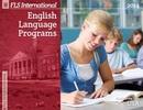 Du học Mỹ: Tập đoàn FLS và các trường đại học thành viên tại Mỹ