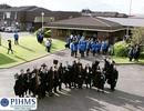 Hội thảo: Du học với cam kết thực hành trả lương cao ngành Khách sạn tại PIHMS - New Zealand
