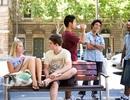 Học bổng trị giá 50% học phí tại Eynesbury