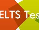 Cơ hội thi thử IELTS miễn phí trong tháng 5 - Ngày thi: 24 tháng 05 năm 2014