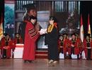 Xét tuyển học bạ lớp 12 vào ĐH Quốc tế Sài Gòn