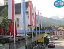 Hội thảo du học Thụy Sĩ, học viện HTMi