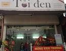 Khai trương chi nhánh phân phối độc quyền tỏi đen AUM tại Hà Nội