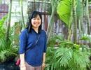 Cảm nhận cựu học sinh về Trường Quốc tế Á Châu