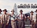 """Warner Bros cắt cảnh bạo lực khỏi phim mới """"Gangster Squad"""""""