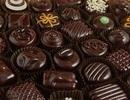 Ăn sô-cô-la có gây nổi mụn?