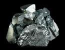 Tìm ra vật liệu mới để biến đổi nhiệt thành điện