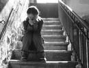 Tự hủy hoại thân thể từ góc nhìn của tâm thần học