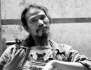 Người nghệ sĩ mang dòng máu Việt Nam – Campuchia