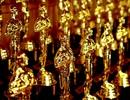 """Giải Oscar """"lao đao"""" vì bình chọn qua mạng"""