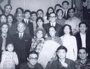 Việt kiều Pháp góp phần vào thắng lợi của Hiệp định Paris