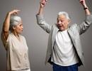 Nhảy múa để tránh trầm cảm
