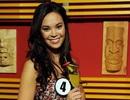 Cô gái gốc Việt lọt vào chung kết cuộc thi Hoa hậu CH Séc