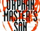 """Tiểu thuyết về """"tâm hồn Triều Tiên"""" đoạt giải Pulitzer văn học Mỹ"""
