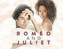 Juliet là một phụ nữ... da màu?