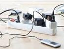 Nghiên cứu công nghệ pin thế hệ mới mới