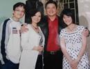 Ngày Gia đình Việt Nam 28/6: Chăm lo xây dựng văn hóa gia đình