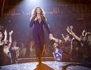 """Beyonce biểu diễn quá """"sung"""", không kịp nhận ra công chúa Anh"""
