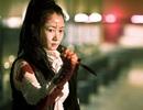 """LHP Cannes """"tâm đắc"""" với kịch bản phim về tội ác ở Trung Quốc"""