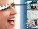 Google đang hoàn thiện công nghệ kính Google Glass