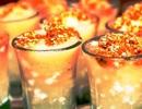 5 lễ hội ẩm thực hấp dẫn sắp diễn ra
