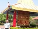 Lâm tỳ ni - Thánh địa Đức Phật Đản sinh