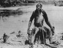 Vì sao tổ tiên loài người đi bằng hai chân
