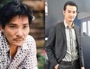 Những diễn viên, nghệ sĩ tai tiếng vì cờ bạc