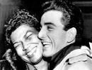 Những cuộc hôn nhân dị tộc nổi tiếng hạnh phúc