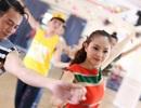 Masquerade Ball, vũ hội hóa trang được chờ đợi nhất trong năm