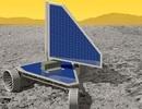 NASA hé lộ cỗ máy thám hiểm chịu được 450°C