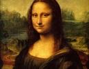 """Nhiều người đã hy sinh vì """"nàng Mona Lisa"""" trong Thế chiến II"""