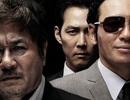 """Hollywood cũng """"mê"""" phim Hàn Quốc"""