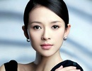 Chương Tử Di là nữ diễn viên giàu nhất Trung Quốc