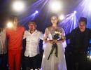 Tùng Dương hẹn làm thông gia với nhạc sĩ Quốc Trung