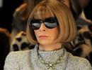 Chuyện về bà hoàng thống trị làng thời trang thế giới