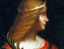 Tìm thấy bức tranh bí ẩn của danh họa Leonardo da Vinci