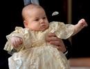 """BBC bị chỉ trích vì """"coi thường"""" lễ rửa tội của Hoàng tử Anh"""