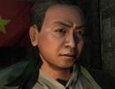Ra mắt phim hoạt hình 3D về Đại tướng Võ Nguyên Giáp