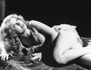 Những nữ hoàng la hét của điện ảnh Mỹ