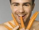 Bí quyết dinh dưỡng giúp tinh binh khỏe mạnh